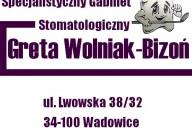 ul. Lwowska 38/32