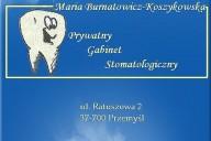 ul. Ratuszowa 2