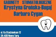ul. Ku Studzionkom 12