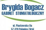 ul. Piastowska 11a
