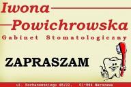 ul. Kochanowskiego 48/22
