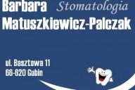 ul. Basztowa 11