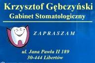 ul. Jana Pawła II 189