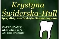 ul. Nyska 13a/2