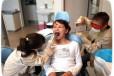 ARS - DENT Wielospecjalistyczna Klinika Stomatologiczna