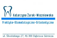 ul. Śliwińskiego 27