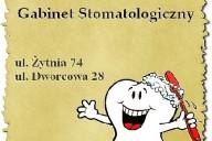 ul. Żytnia 74
