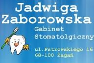 ul. Pstrowskiego 16
