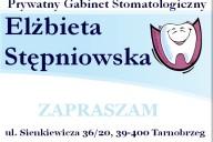 ul. Sienkiewicza 36/20