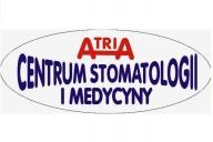 ul. Hajducka 15