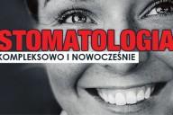 ul. Korabnicka 9b