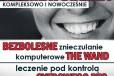 Kazimierz Borowy Specjalistyczny Gabinet Stomatologiczny