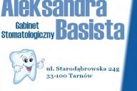 ul. Starodąbrowska 24g