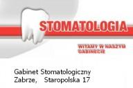 ul. Staropolska 17