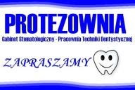 ul. M. Skłodowskiej-Curie 39