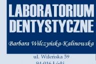 ul. Wileńska 59
