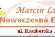 ul. Raciborska 38