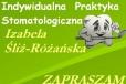 Izabela Śliż-Różańska Indywidualna Praktyka Stomatologiczna
