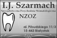 al. Piłsudskiego 11/3