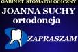Joanna Suchy Gabinet Stomatologiczny Ortodoncja
