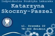 ul. Drawska 22