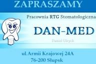 ul. Armii Krajowej 24A