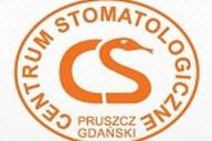 ul. Grunwaldzka 33