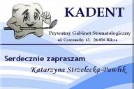 ul. Czeremchy 13
