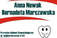 ul. Znojkiewiczowej 4/6 B