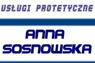 ul. Sienkiewicza 53 II p.