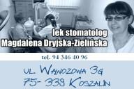 ul. Wąwozowa 3g