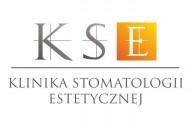 ul. Storczykowa 2