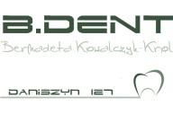 Daniszyn 127