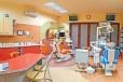 Studio Dentystyczne Ewa i Marek Andrzejewscy