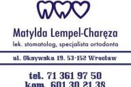 ul. Oksywska 19