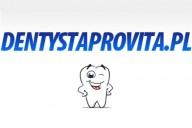 ul. Grunwaldzka 7A (Przychodnia Provita gabinet nr 6)