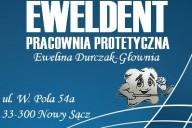 ul. W. Pola 54a