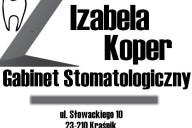 ul. Słowackiego 10