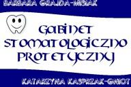ul. Kraszewskiego 52
