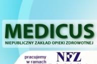 ul. Żwirki i Wigury 2B