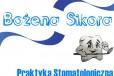Bożena Sikora Praktyka Stomatologiczna