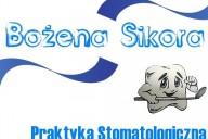 ul. Broniewskiego 14