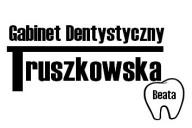 ul. Marii Korzeniowskiej 2