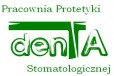 denTA - Pracownia Protetyki Stomatologicznej tech. dent Tomasz Arkuszewski