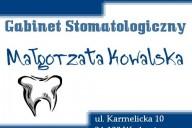 ul. Karmelicka 10