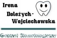 ul. Armii Poznań 32