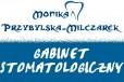 Monika Przybylska-Milczarek Gabinet Stomatologiczny