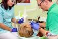 Dr Bisztyga Stomatologia - Implanty