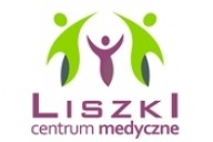 Liszki 469