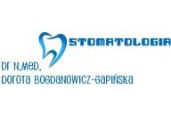 ul. Kostrzyńska 7